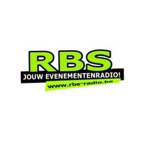 Fiche de la radio RBS Radio Zele