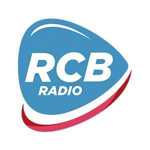 Fiche de la radio RCB 96.2 FM