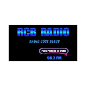 Fiche de la radio RCB Radio