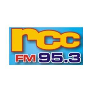 Fiche de la radio RCC FM