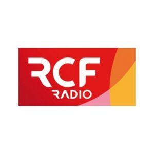 Fiche de la radio RCF Alpes Provence