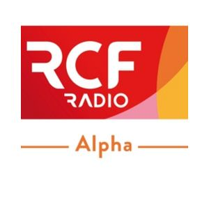 Fiche de la radio RCF Alpha