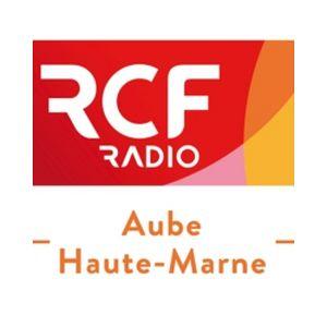 Fiche de la radio RCF Aube Haute-Marne
