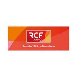 Fiche de la radio RCF Bruxelles