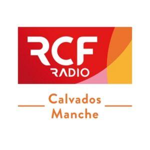 Fiche de la radio RCF Calvados-Manche
