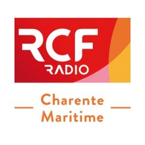 Fiche de la radio RCF Charente Maritime