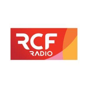 Fiche de la radio RCF Côte d'Armor