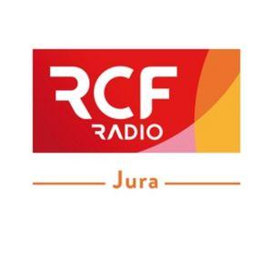 Fiche de la radio RCF Jura