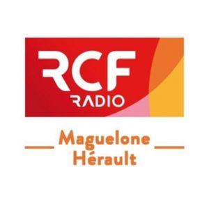 Fiche de la radio RCF Maguelone Hérault