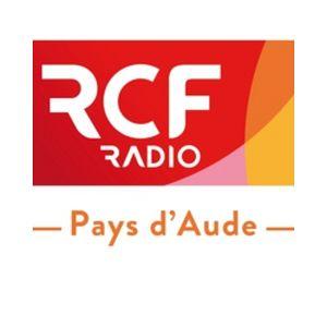 Fiche de la radio RCF Pays d'Aude