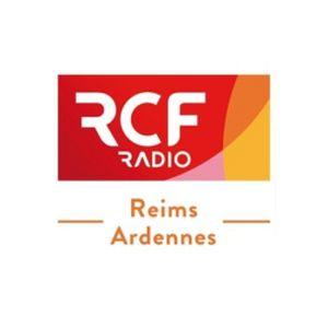 Fiche de la radio RCF Reims-Ardennes