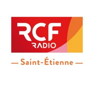 Fiche de la radio RCF Saint-Etienne