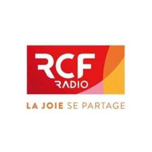 Fiche de la radio RCF Sud Belgique