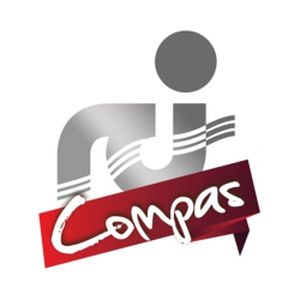 Fiche de la radio RCI COMPAS