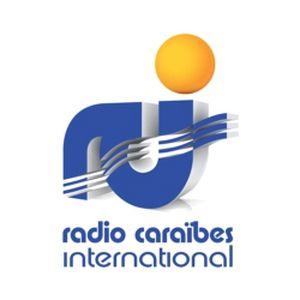 Fiche de la radio RCI Guadeloupe