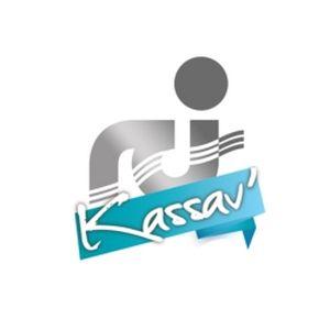 Fiche de la radio RCI KASSAV'