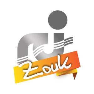 Fiche de la radio RCI ZOUK