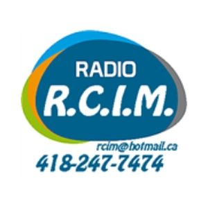 Fiche de la radio RCIM