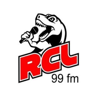 Fiche de la radio RCL 99 FM
