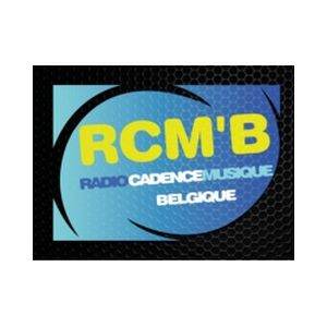 Fiche de la radio RCM'B