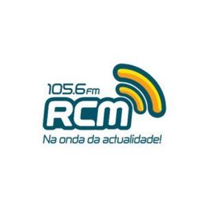 Fiche de la radio RCM – Rádio do Concelho de Mafra