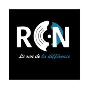 Fiche de la radio RCN 90.7FM