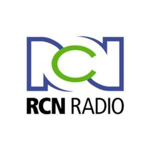 Fiche de la radio RCN La Radio – Bogota