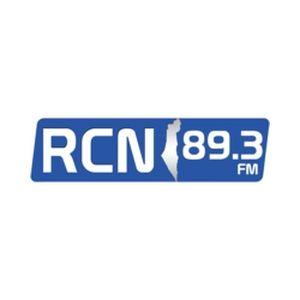 Fiche de la radio RCN Radio Chalom Nice