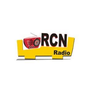 Fiche de la radio RCN RADIO