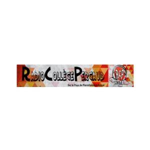 Fiche de la radio RCP 95.4 FM