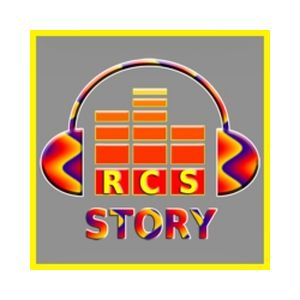 Fiche de la radio RCS Network Story