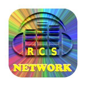 Fiche de la radio RCS Network