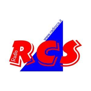 Fiche de la radio RCS