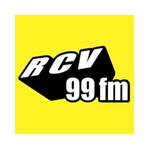Fiche de la radio RCV 99 FM