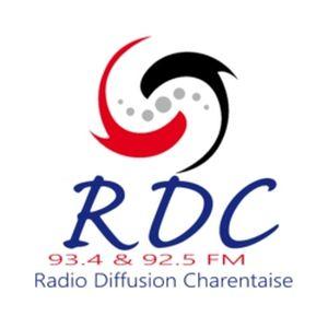 Fiche de la radio RDC FM 92.5 & 93.4FM