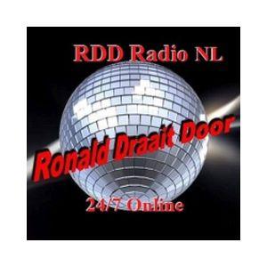 Fiche de la radio RDD Radio NL