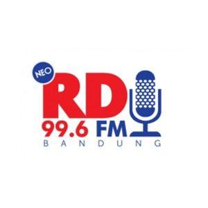 Fiche de la radio RDI Bandung