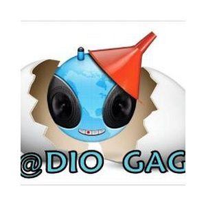 Fiche de la radio R@dio GaGa