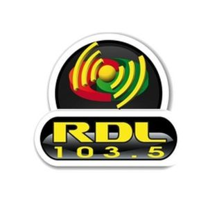 Fiche de la radio RDL 103.5 FM