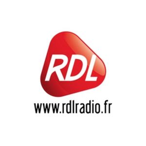 Fiche de la radio RDL