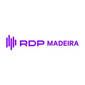 Fiche de la radio RDP Madeira