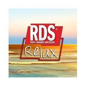 Fiche de la radio RDS Relax