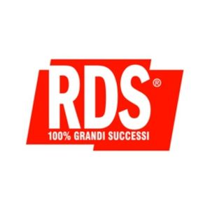 Fiche de la radio RDS