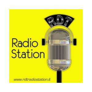 Fiche de la radio RDT Radio Station