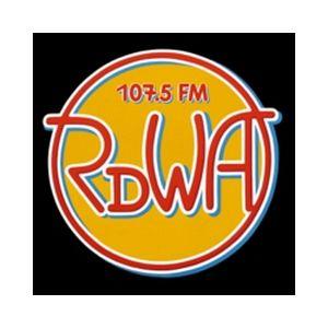 Fiche de la radio R-Dwa