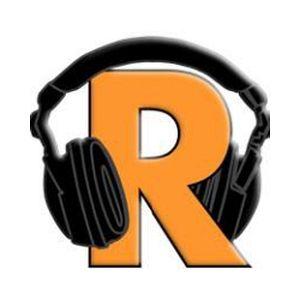 Fiche de la radio Reach OnAir