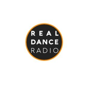 Fiche de la radio Real Dance Radio