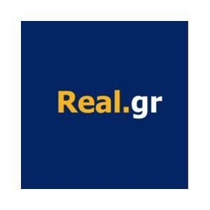 Fiche de la radio Real FM 97.8 FM