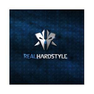 Fiche de la radio Real Hardstyle Radio