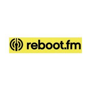 Fiche de la radio Reboot FM